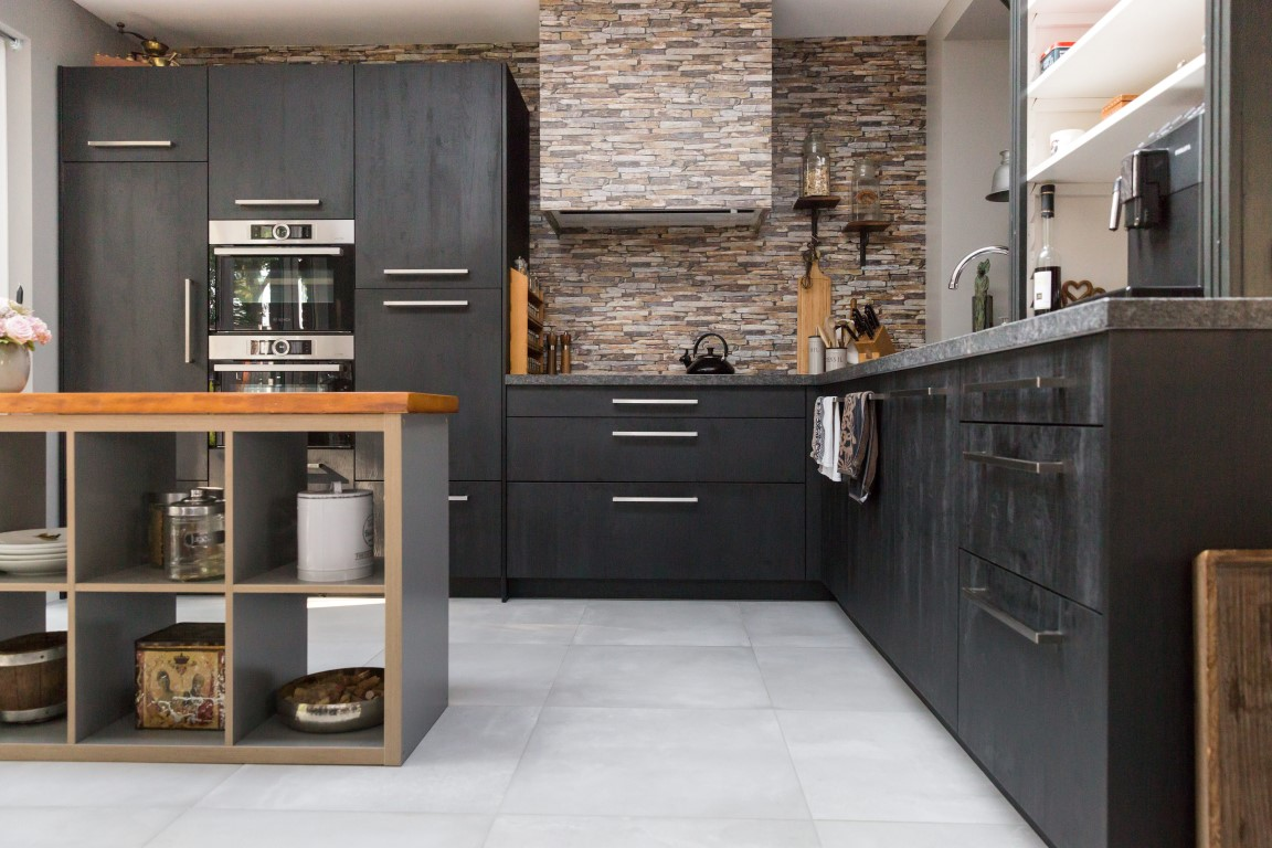 Keuken Tegels Mozaiek : Mozaïek tegels keuken steenbergen tegels veenendaal de klomp