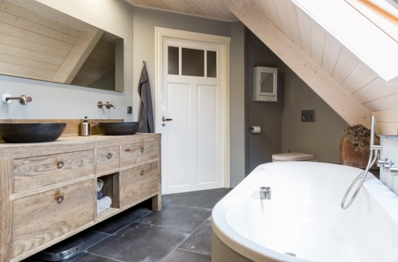 Badkamer Showroom Gelderland : Badkamer steenbergen tegels veenendaal de klomp