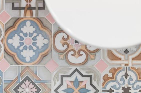 Antieke Tegels Herkennen : Portugese vloertegels steenbergen tegels